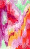 Abstrakte farbigem hintergrund — Stockfoto