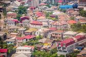 Capital of Adjara, Batumi — Stock Photo