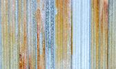 Fond, texture — Photo