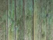 Background, texture, wooden panel — Stock Photo