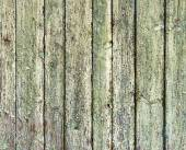 Background, texture, wooden panel — Stok fotoğraf