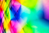 Abstract backgrounds. — Stock Photo