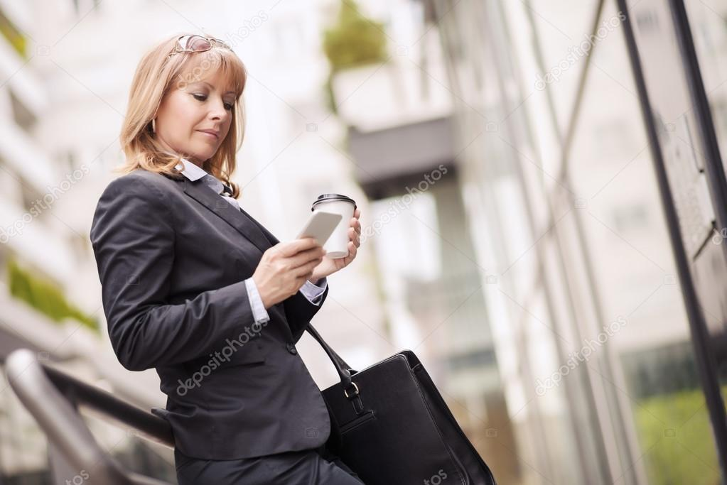 Executive dating sites reviews