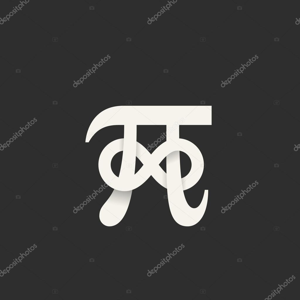 New fashion t shirts font b pi b font font b symbol b font tshirts new fashion t shirts font b pi b font font b symbol b font tshirts cottong 800800 to be or not to be that is the question shakespeare pinterest biocorpaavc Image collections