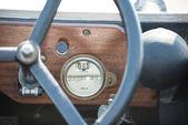 Vintage Jowett Type C car 1926 — Stock Photo