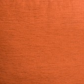 Background of an ochre fabric — Stock Photo