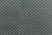 Texture background of polyester fabric — Foto de Stock