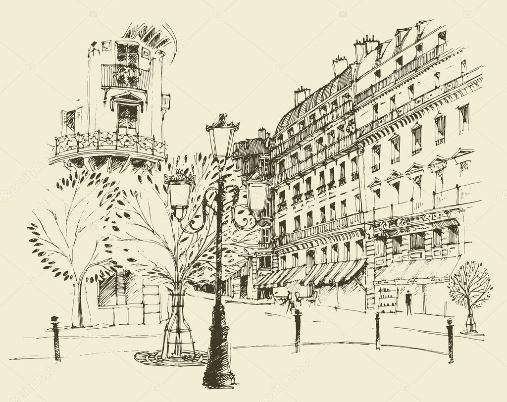 Cafe Craft Paris France Precios