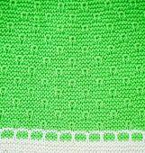 Bezszwowe drutach wzór — Zdjęcie stockowe