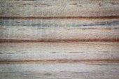 Holzstruktur — Stockfoto