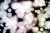 Multicolor Festive Christmas background. Elegant abstract backgr — Stockfoto