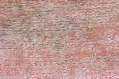 Red grunge background with space for text or image — Stock Photo