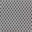 Fabric texture with holes in high resolution, background — Stock Photo #60554017