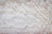 Gray grungy wood Background Texture — Stock Photo