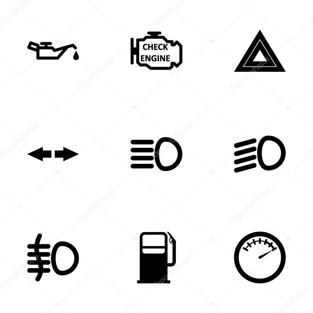 The Car Hackers Handbook  OpenGarages