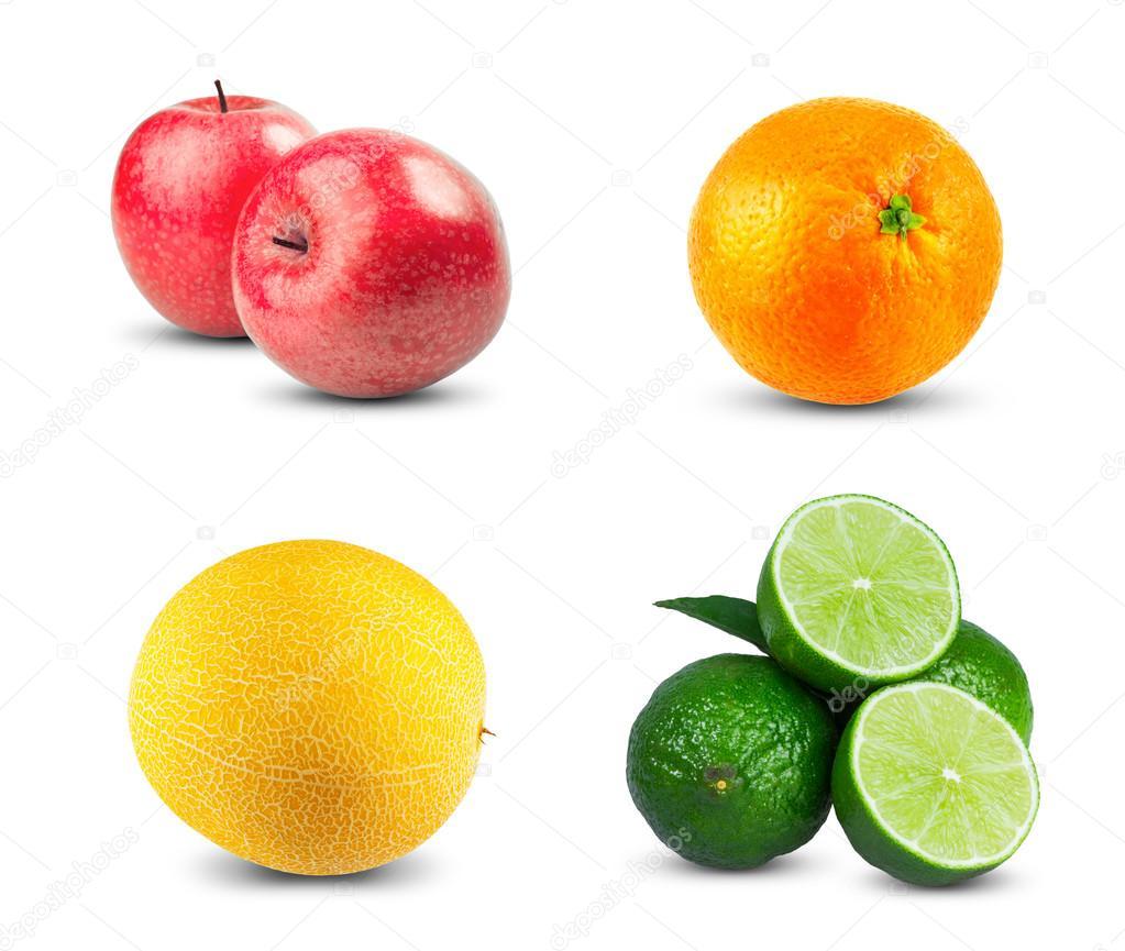 Яблоки для похудения - netkilo ru