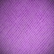 Seamless Purple texture with plastic effect — Stock Photo #63445163