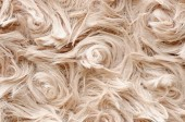 Wool background — Stock Photo