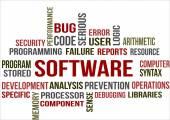 软件 — 图库矢量图片