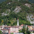 Varenna in Lake Como, Italy — Stock Photo #71913913