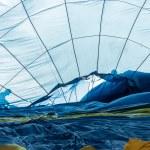 Ferrara Balloons Festival 2014 — Stock Photo #52925393