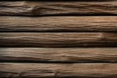 Texture of natural wood — Stock Photo