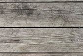 Texture of natural wood use as natural background — Stock Photo