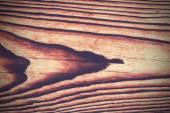 Sfondo in legno, antica porta di un castello, Polonia. — Foto Stock