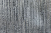 Abstract concrete wall texture and background — Stock Photo