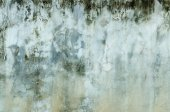 Cracked concrete Retro wall background,old wall — Stock Photo