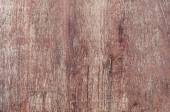 High resolution natural woodgrain texture — Stock Photo