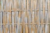 Fondo de textura de madera marrón antiguo — Foto de Stock