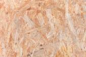 Old wooden board background  — 图库照片