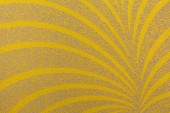 Seamless delicate wallpaper pattern Paper textured background — Stock Photo