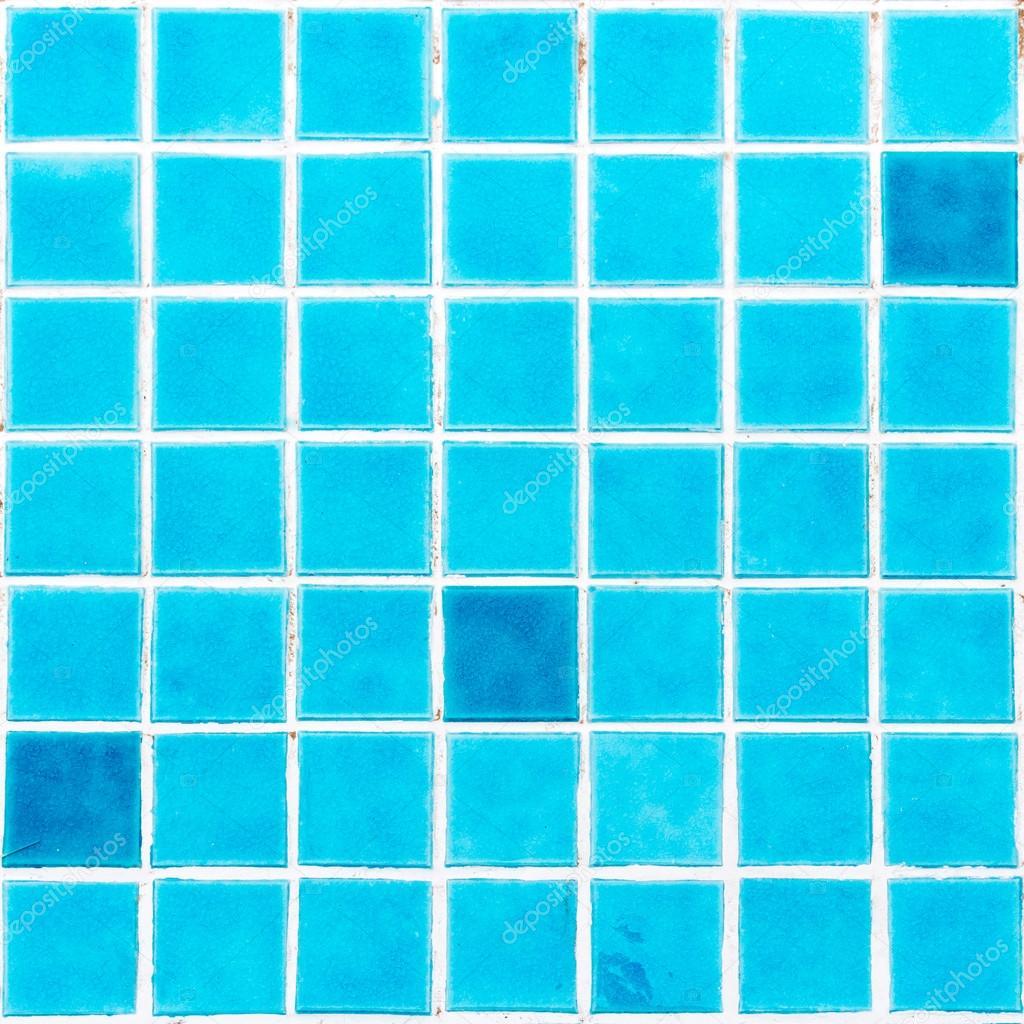 Azulejos bano textura