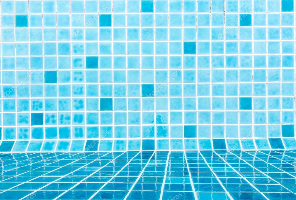 Textura del azulejo piso un baño popular — Fotos de Stock ... - photo#36
