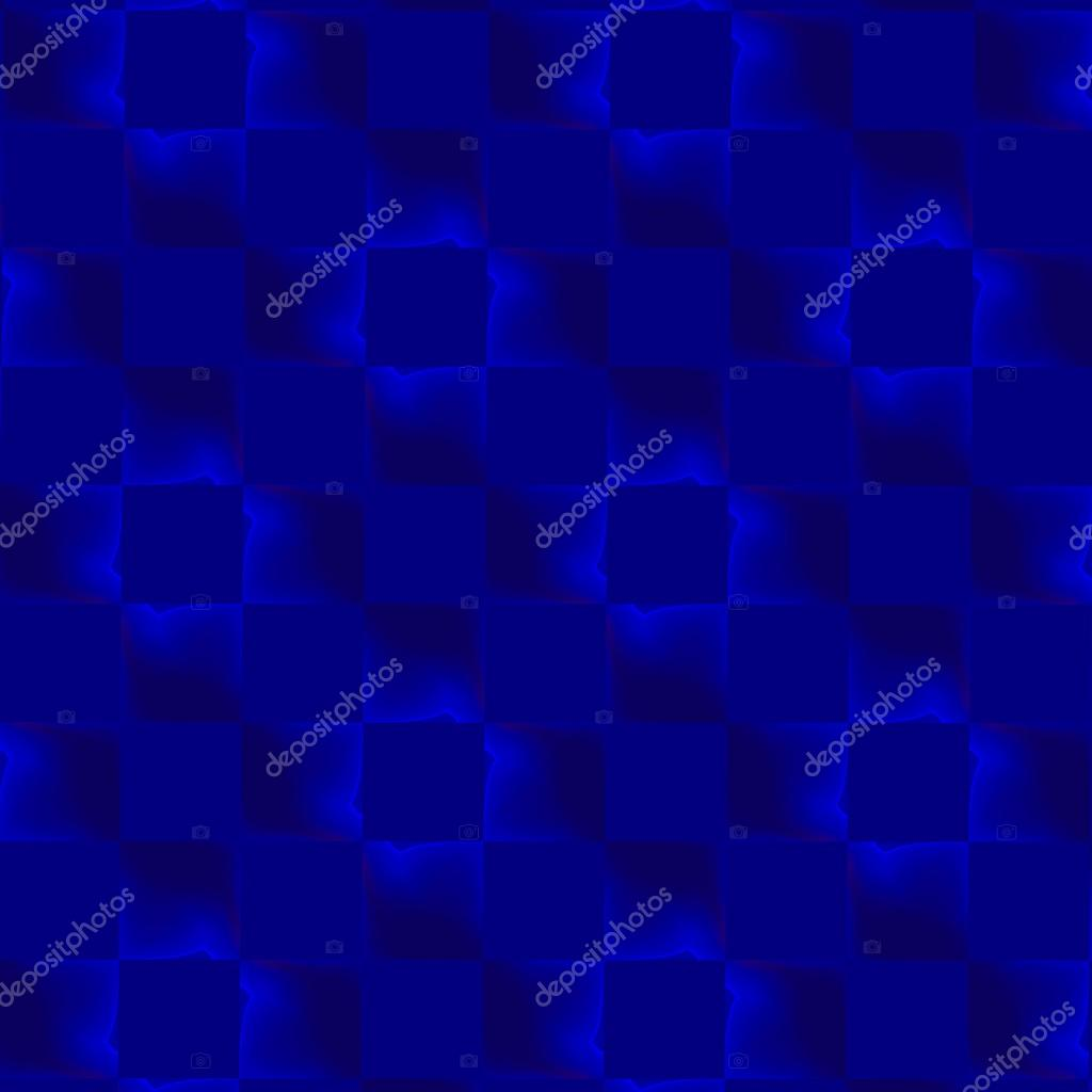 Blue square pattern background - photo#14