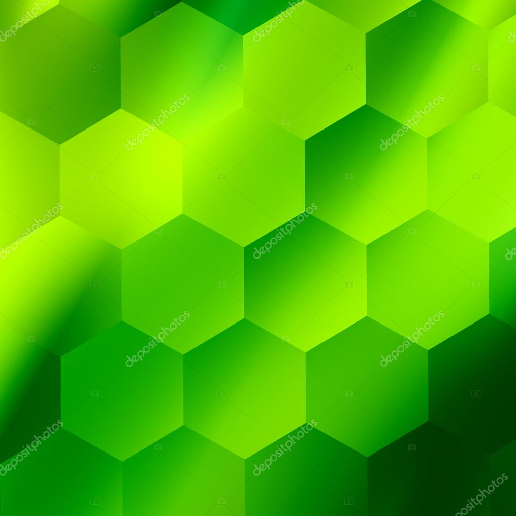 lime green design backgrounds - photo #27