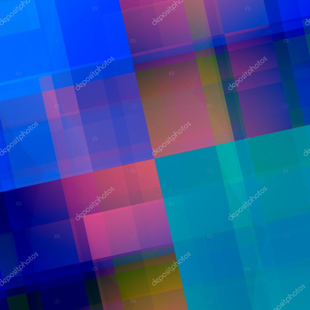 blue pink geometric background abstract backdrop design elegant abstract backdrop design elegant art illustration purple color blocks creative wall paper for business presentation cover banner flyer web page