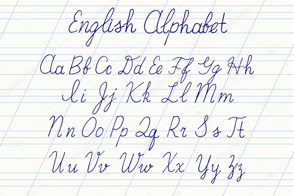 Gold Alphabet Pendants  bluestonecom