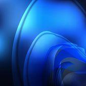 Zakelijke abstracte achtergrond. vectorillustratie. — Stockvector