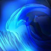 Business abstrakt bakgrund. vektor illustration. — Stockvektor