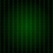 Smaragdově modrou bezešvé třpyt lesk pozadí. — Stock vektor