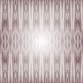 Mother of pearl seamless texture — Stock Vector