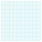 Sheet of paper — Wektor stockowy