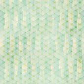 Retro desen geometrik şekiller. renkli-mozaik-ban ner. geometrik hipster retro arka plan, metin için yer ileretro patroon van geometrische vormen. kleurrijke-mozaïek-verbod ner. geometrische hipster retro achtergrond met plaats voor uw tekst. — Wektor stockowy