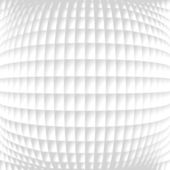 Abstract white background template. Vector — Vecteur