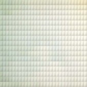 Abstract white background template. — Stockvektor