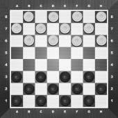 Правление с вектором контролеров — Cтоковый вектор