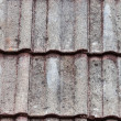 Roof tiles — Stock Photo #61152865
